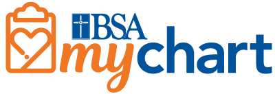 BSA Network Providers | BSA Health System in Amarillo, TX
