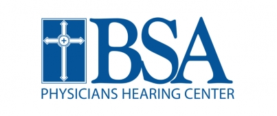 Physicians Hearing Center