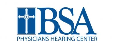 Physicians Hearing Center