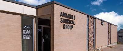 BSA_Amarillo_Surgical_Group