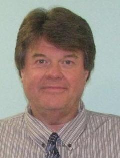 Mark Drew, MD