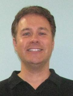 John Dalston, MD
