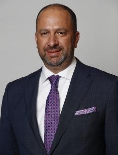 Michael Lamanteer