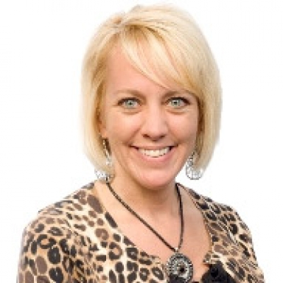 Kathy Kleman, RN, FNP-C