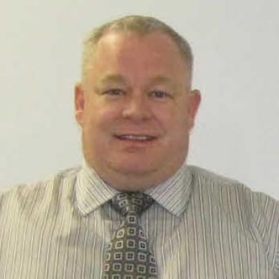 David Hohon Profile Image