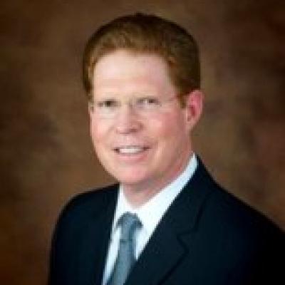 John Perry McKinley, MD, FACS
