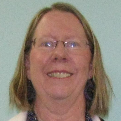 Sheryl Williams Profile Image