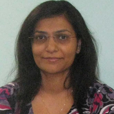 Bindu Yalamanchili Profile Image