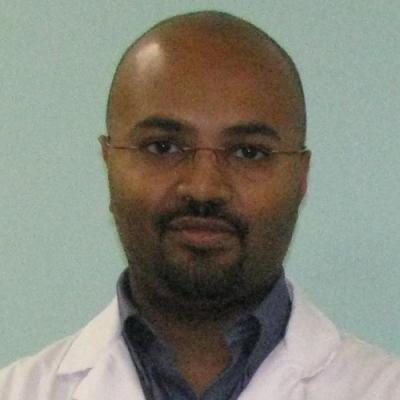 Kishore Yalamanchili Profile Image