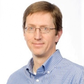 Daniel Merki, MD