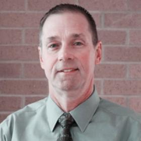 Steve Wilson, PA-C