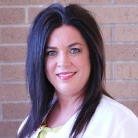 Vickie Payne, PA-C