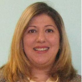 Sumer Al-Alusi Profile Image