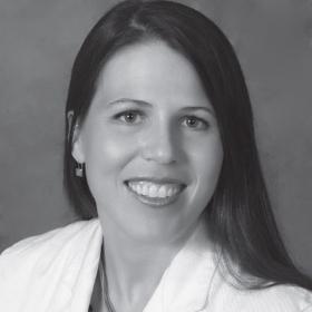 Amber M. Price, M.D.