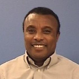 Tilahun Belay Profile Image