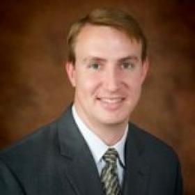 David Langley, MD, FACS