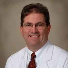 Geoffrey L. Wright, M.D.