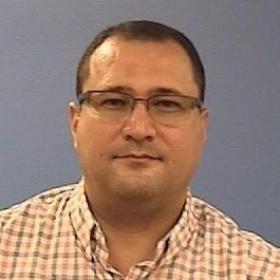 Thayer Ismaael Profile Image