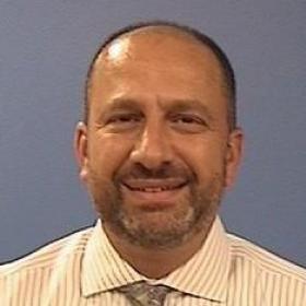 Michael Lamanteer Profile Image