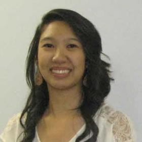 Jenny Nguyen Profile Image
