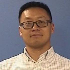 Lu Pan Profile Image