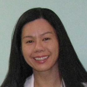 Mary Elizabeth Pham Profile Image