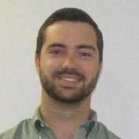 Lowell Rollins III Profile Image