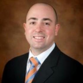 Shane Holloway, MD, FACS