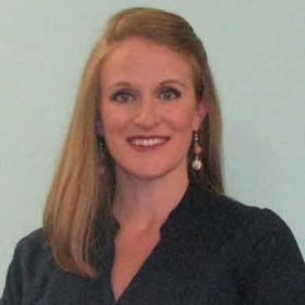 Brittany Taute Profile Image