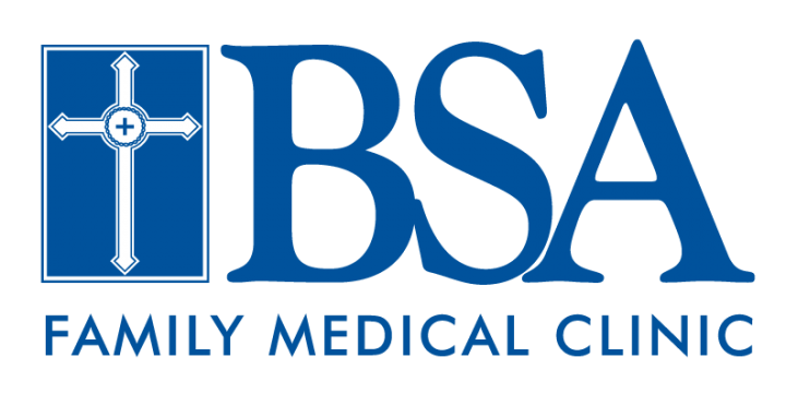 BSA Family Medical Clinic | BSA Health System in Amarillo, TX